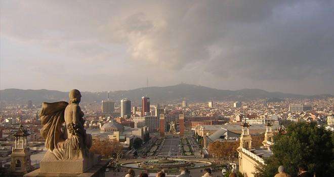 barcelona-660x350