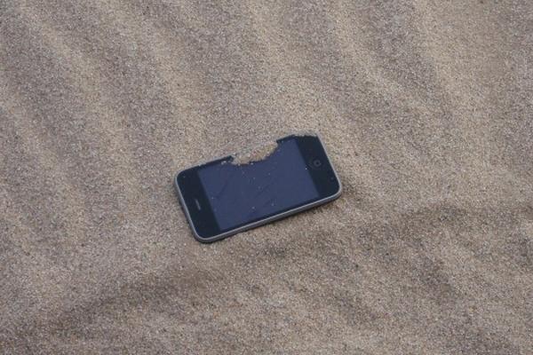 bomb-proof-iphone-660x350