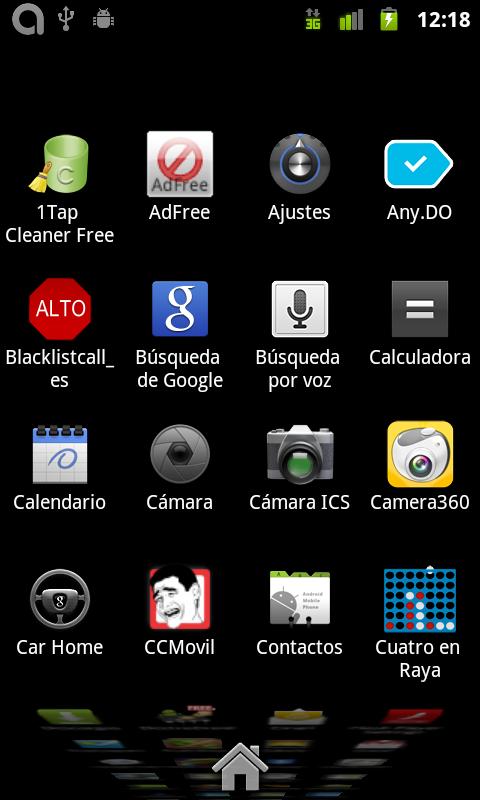 device-2012-03-06-121900