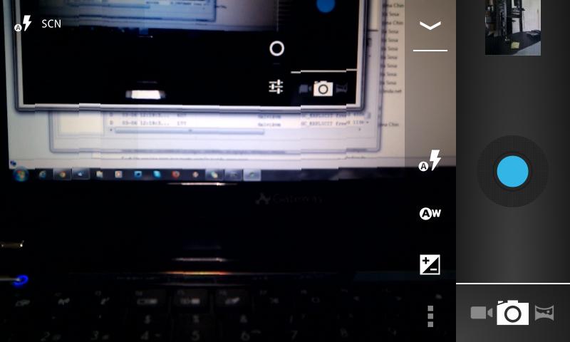 device-2012-03-06-122030