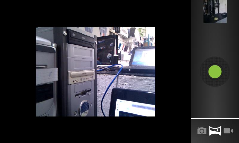 device-2012-03-06-122236