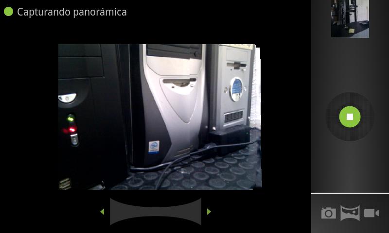 device-2012-03-06-123154