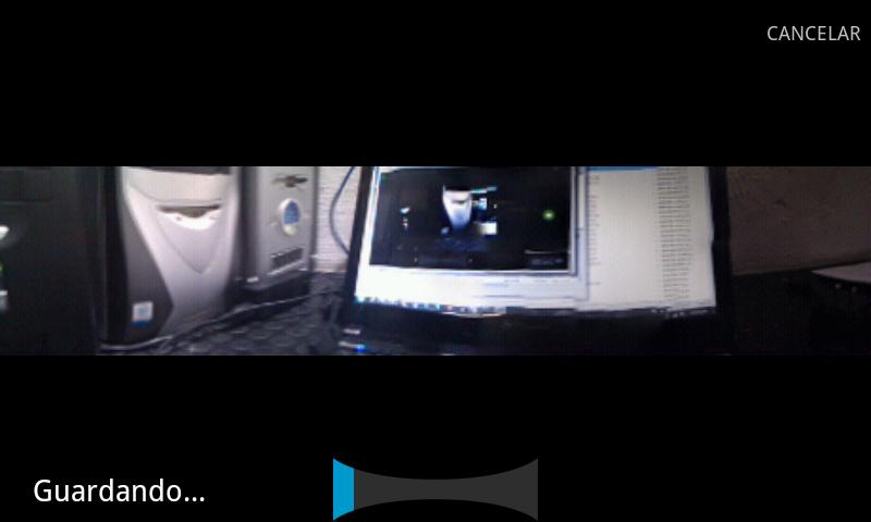 device-2012-03-06-123220