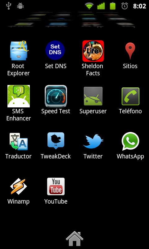 device-2012-03-18-080529