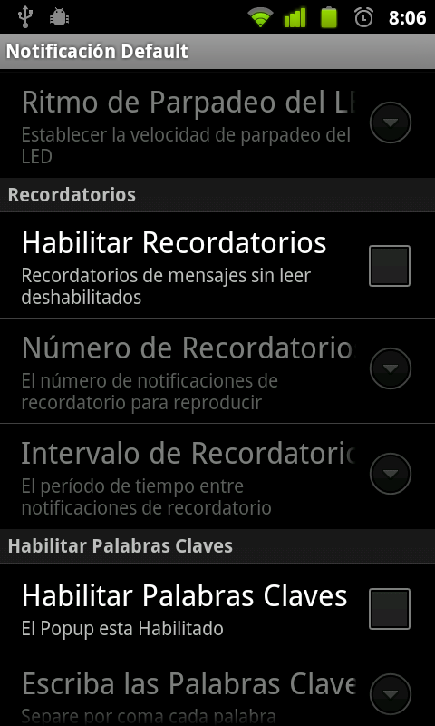 device-2012-03-18-080850