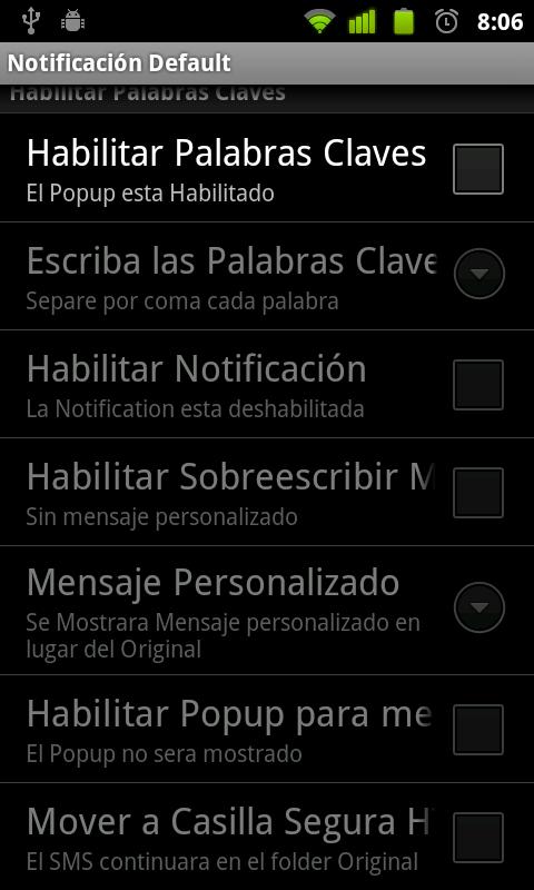 device-2012-03-18-080903