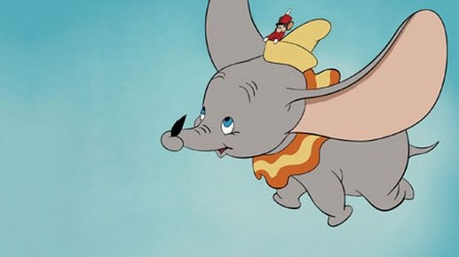dumbo_flying