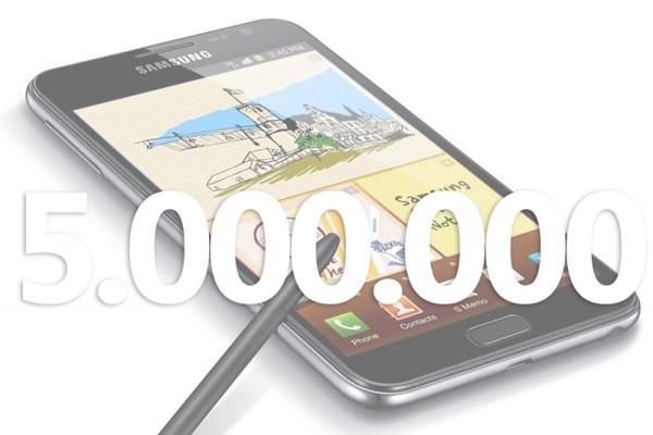 galaxy-note-cinco-millones-vendidos-800x552