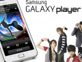 galaxy_player_70_plus_feature
