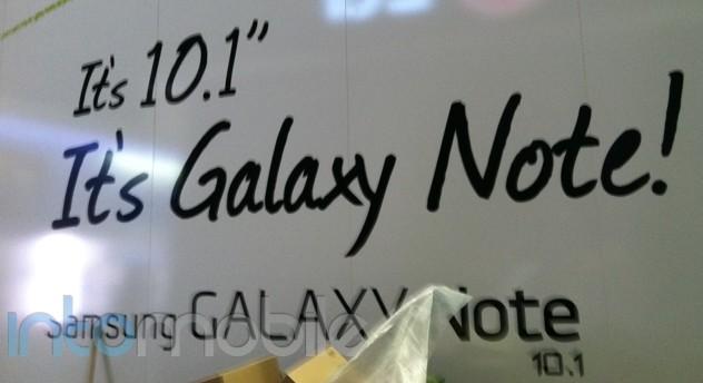 galaxynote10-1