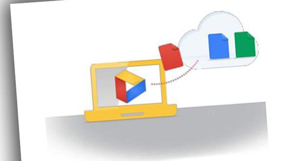 googledrive-180212