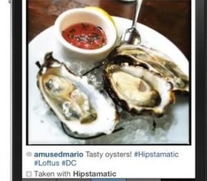 hipstamatic-instagram-partnership-596x336