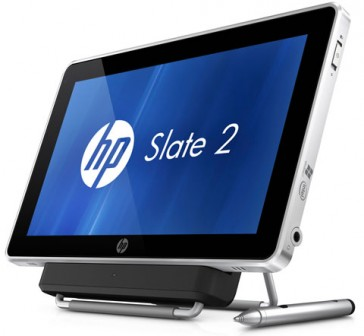 hp-slate-2-tablet-pc-comes-into-view