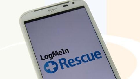 htc_logmein_rescue