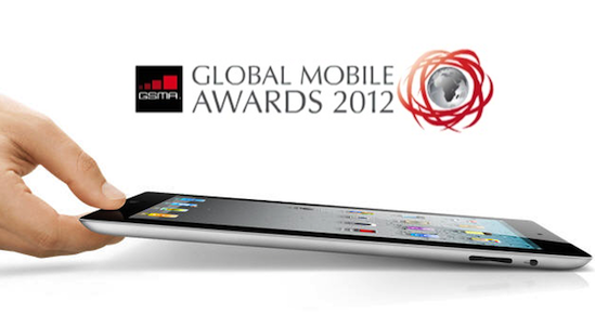iPad-2-Global-Mobile-Awards-2012