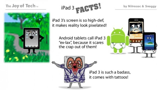 iPad-3-facts-joy-of-tech-620x345
