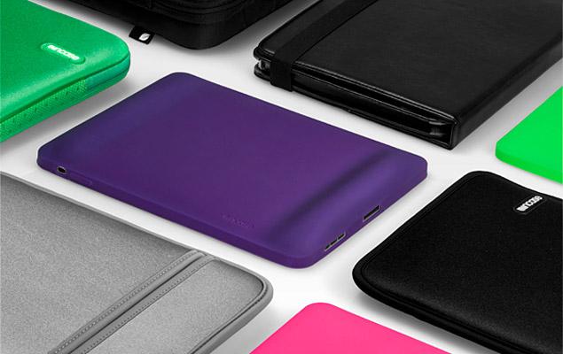 incase-ipad-cases