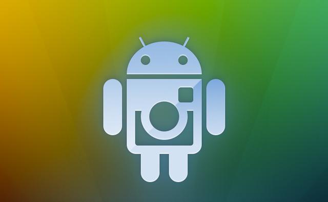 instagram_android_logo_640_large_verge_medium_landscape