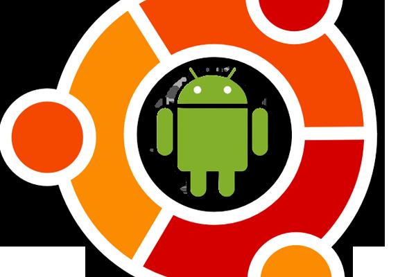 instalar-ubuntu-en-android1