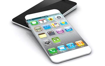 iphone5-mockups