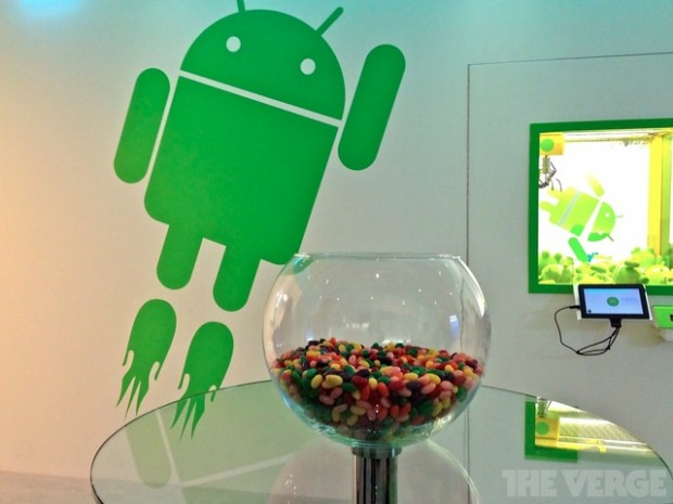 jellybeans-android-620x465