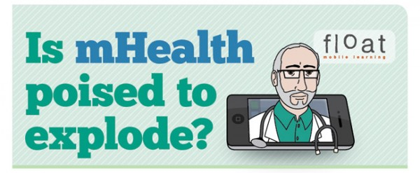 mHealth-Infographic-head