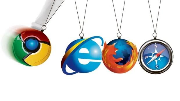 navegadores-2