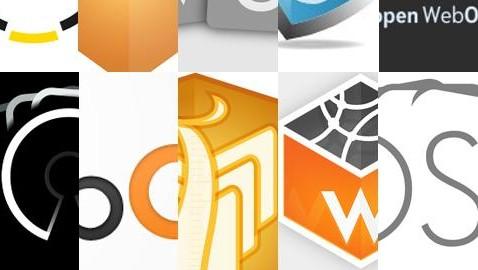 open-source-branding