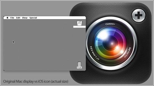 pantalla-mac-icono-ios