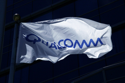qualcomm-announces-fiscal-q4-revenue-increases-to-4-12bn