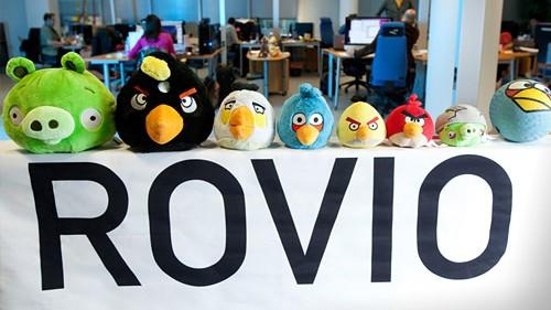 rovio-angry-birds1-500
