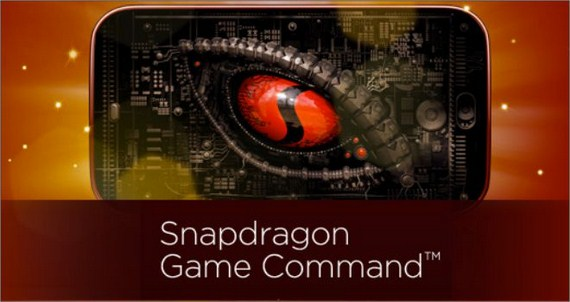 snapdragon-game-command