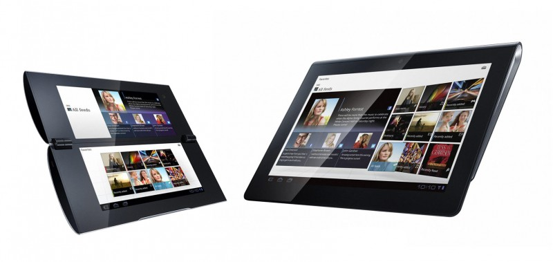 tablets-sony-800x379