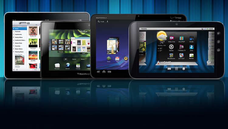 tablets-vs