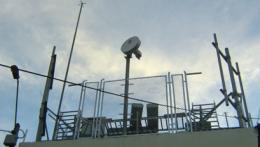 telecomunicaciones-300x233
