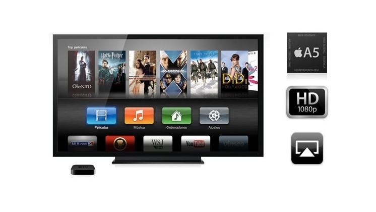 todo_sobre_el_nuevo_apple_tv