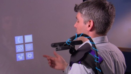 wearable-multitouch-projector---youtube