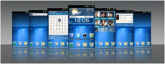 zte-era-quad-core-mwc-2
