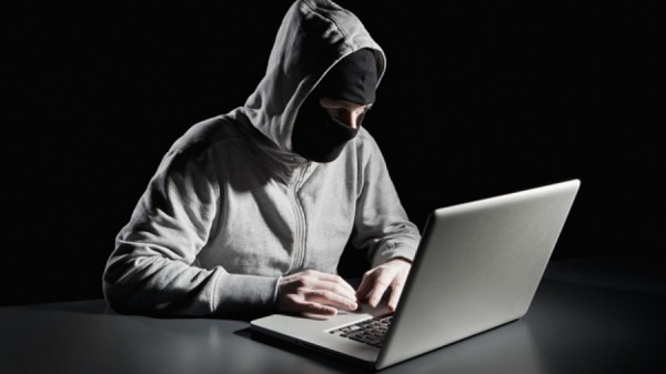 Los ordenadores infectados habían visitado páginas porno