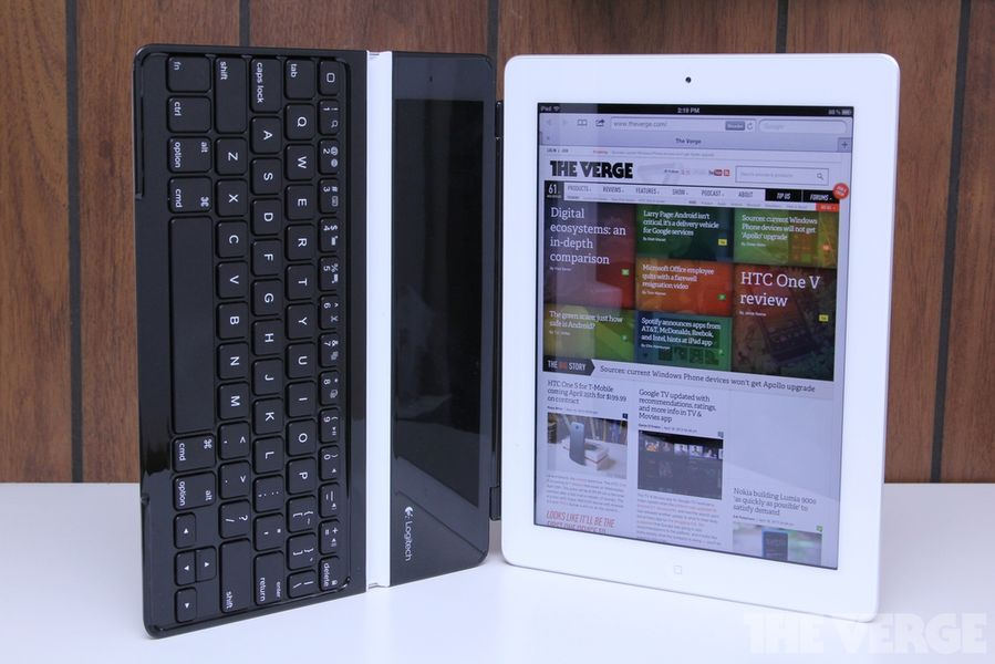 20120418-14414813-logitech-ipad-keyboard-IMG_3109_gallery_post