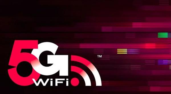 5g-wifi-banner