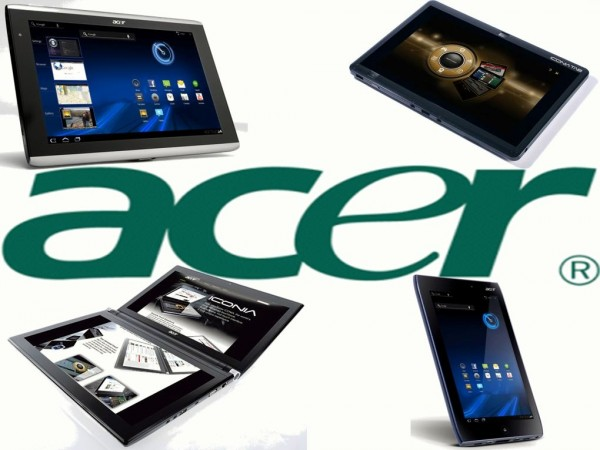 Acer-Iconia-Tab-A100