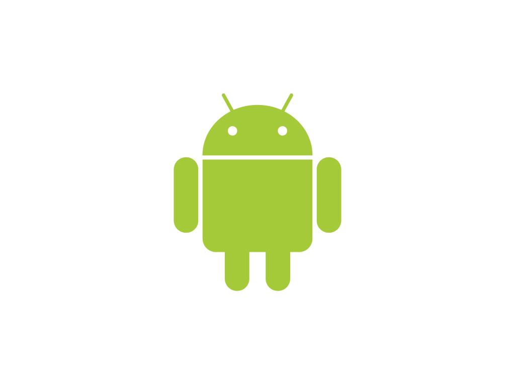 Libera espacio de tu Android y mueve aplicaiones a la MicroSD
