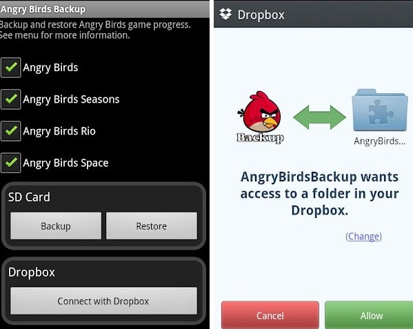 Angry-Birds-Backup01