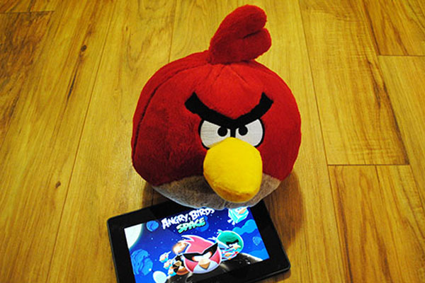 Angry_Birds_Space_Live