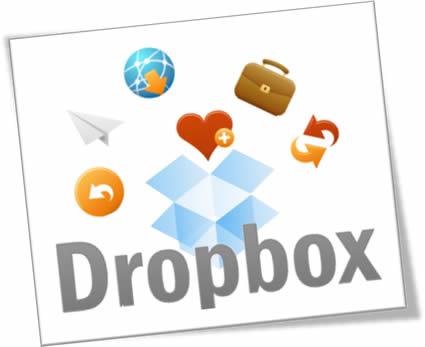 Dropbox-MOD