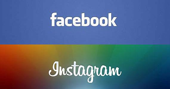 Facebook-compra-Instagram-por-1-millardo-de-dólares