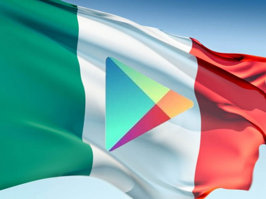 Google-Play-Mexico