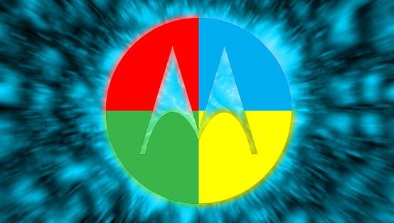 Google-compra-Motorola-Mobiity-2