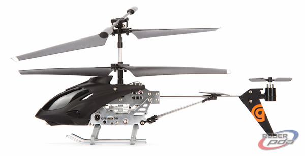 apple helicopter with Griffin Helo Tc Helicoptero De Radio Control Para Ios En Mexico on Defining Success additionally Funny pink flamingo mousepad 144653881141111926 as well D 0051 besides Best Ipad Multiplayer Games likewise Propertymap.